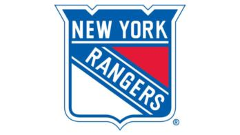January 19th 2020 Events New York.New York Rangers Vs New Jersey Devils At Madison Square